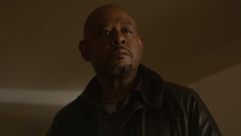 how-it-ends-netflix-forest-whitaker-1122763-1280x0