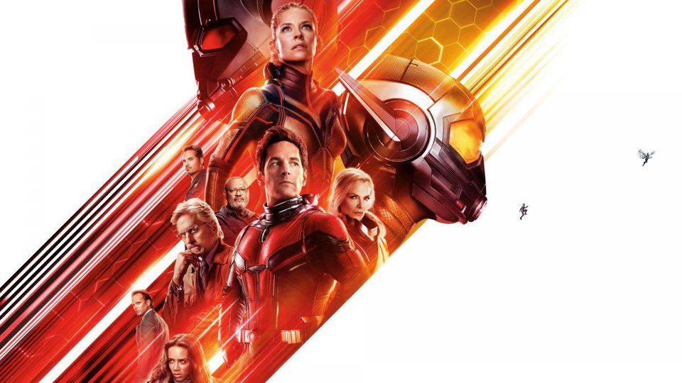 https_blogs-images.forbes.comsimonthompsonfiles201807ant_man_wasp_large-1200x675