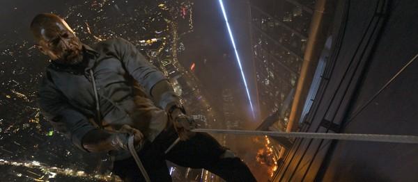 skyscraper-movie-images-13-600x262