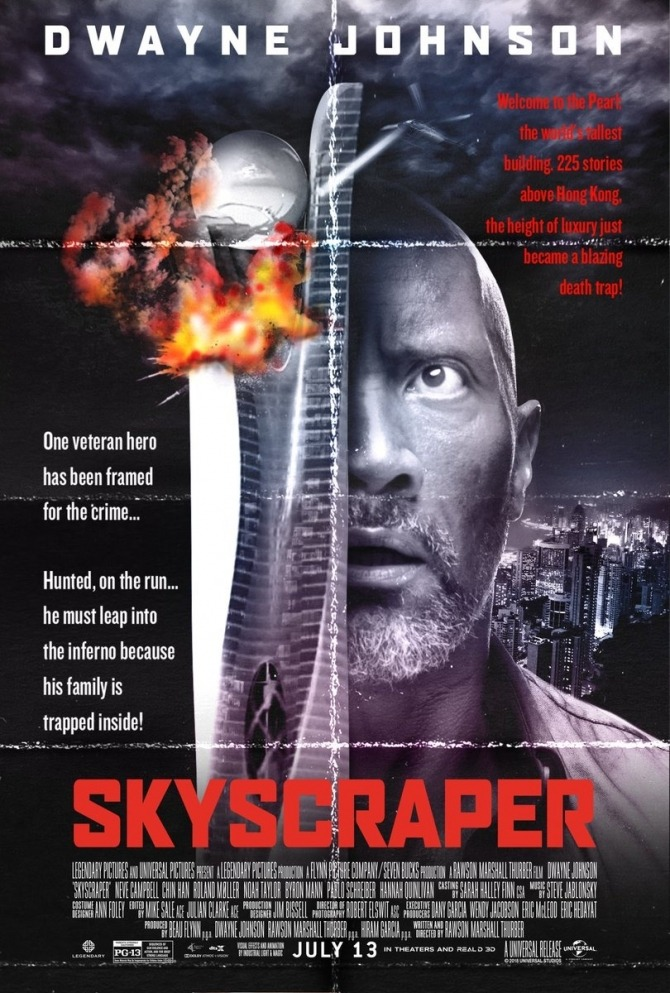 skyscraper_poster