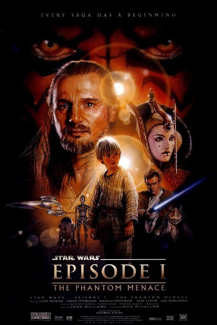 Star-Wars-Episode-I-The-Phantom-Menace-Movie-Posters-print-fabric-Silk-Print-art-wall-Decor.jpg_640x640