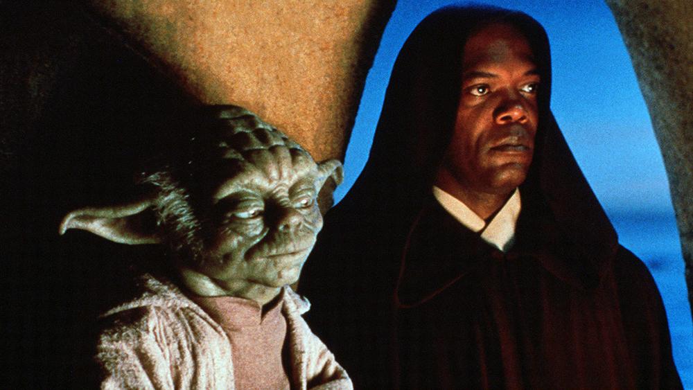 star-wars-the-phantom-menace-yoda.jpg