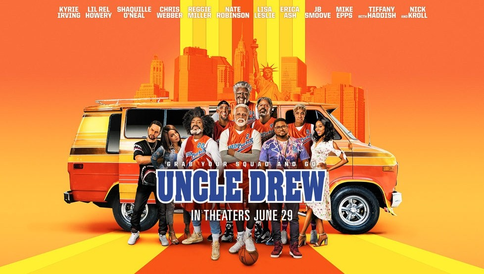 Uncle-Drew-Movie-2018-Basketball-Comedy