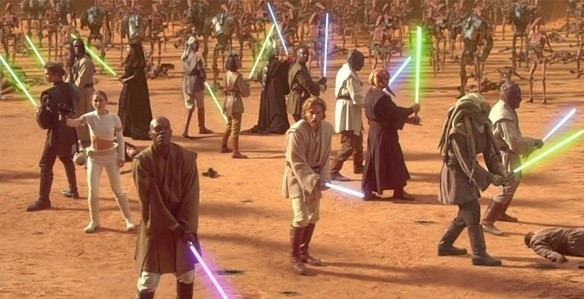 4323_4_star_wars_episode_ii_attack_of_the_clones_2002_blu_ray_movie_review_full