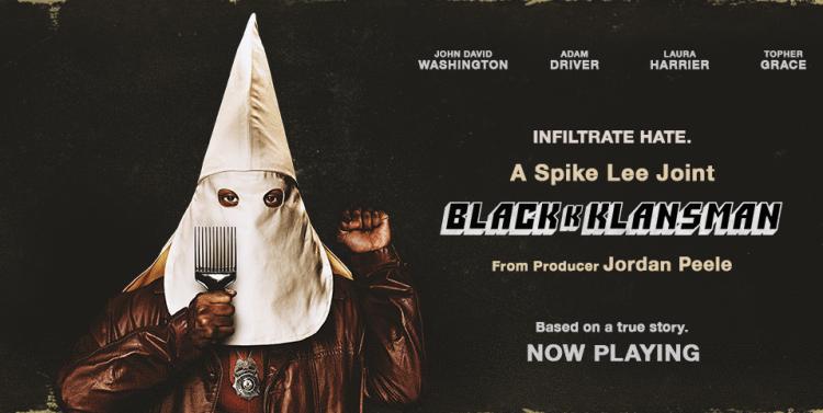 Blackkklansman-e1534516907553