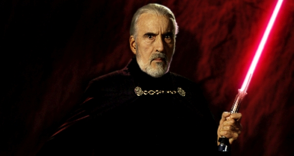 christopher-lee-count-dooku-600x319