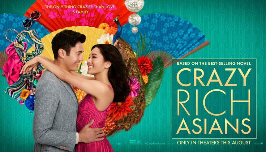 Crazy-Rich-Asians-top