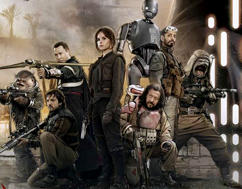 Rogue-One-10