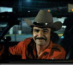 8df854509c8dad938aea0093b5f53a50--smokey-and-the-bandit-sally-fields