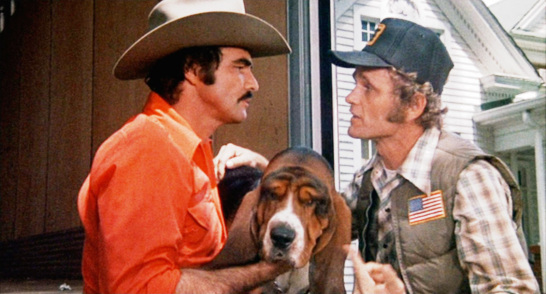 smokey-and-the-bandit-1