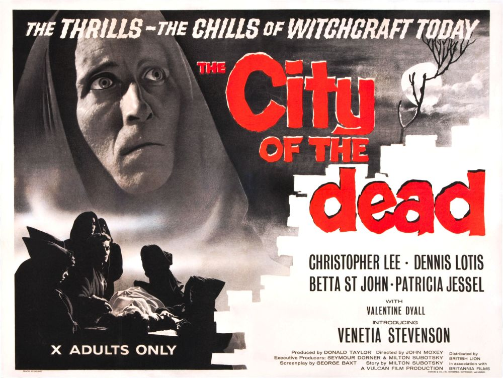 horror_hotel_1960_poster_02