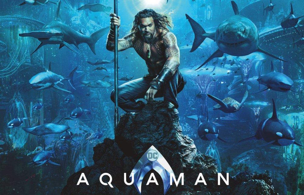 Aqauman-poster