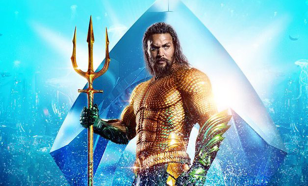 Aquaman_DC_Comics_Banner_Home