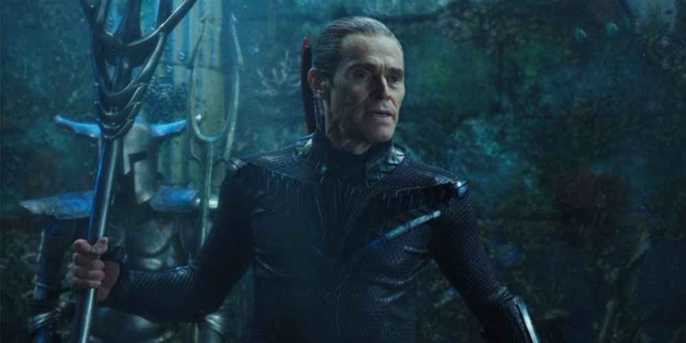 Willem-Dafoe-as-Vulko-in-Aquaman