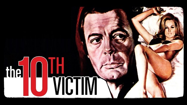 The-Tenth-Victim