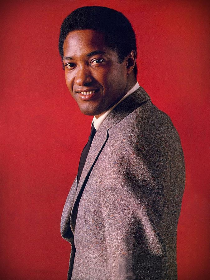 sam-cooke-movie-poster-prints