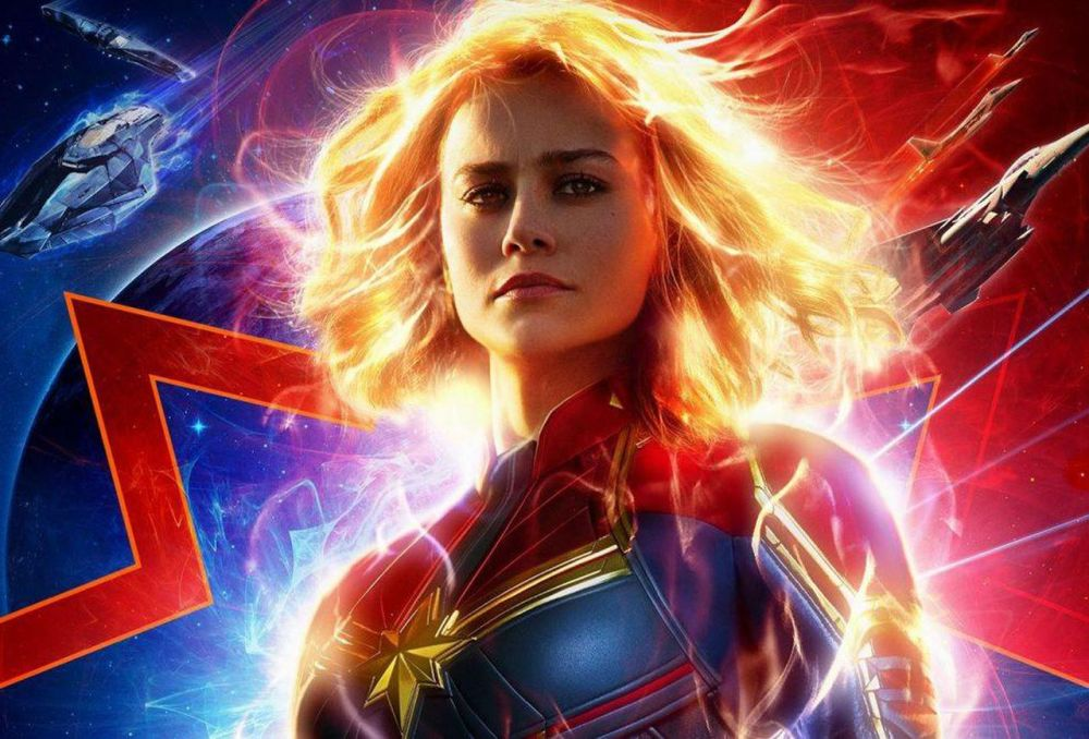 https___blogs-images.forbes.com_scottmendelson_files_2018_12_Captain-Marvel-Poster-B-1200x675