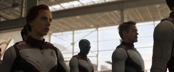 avengers-endgame-trailer-natasha-tony-techsuit-700x290