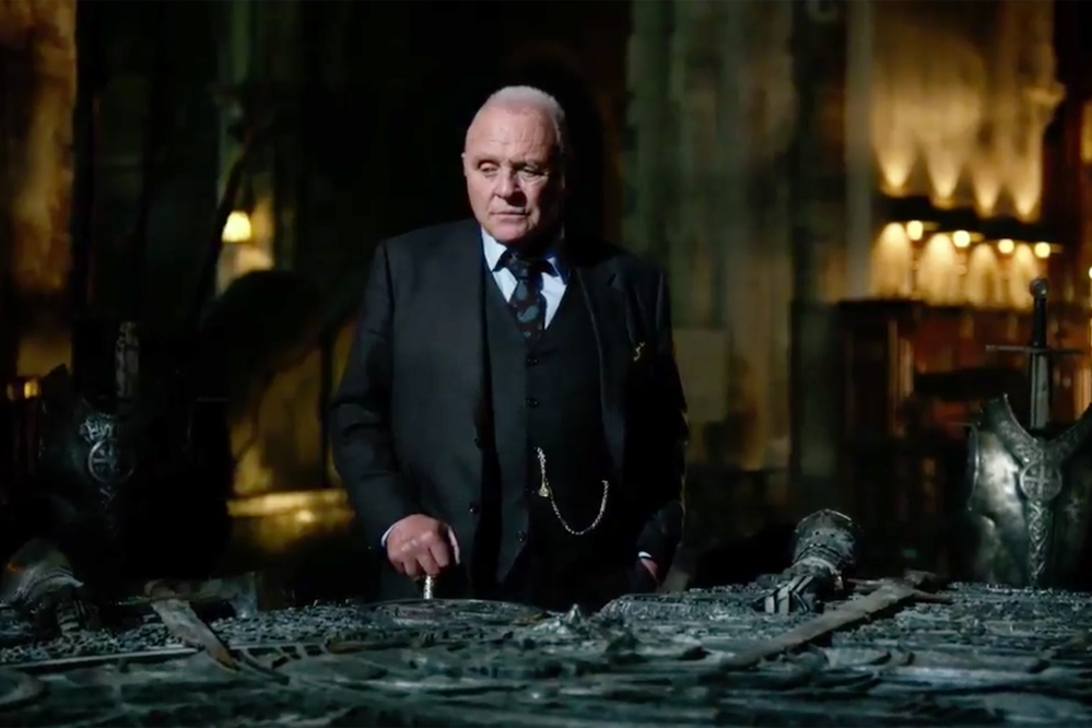 anthony-hopkins-transformers