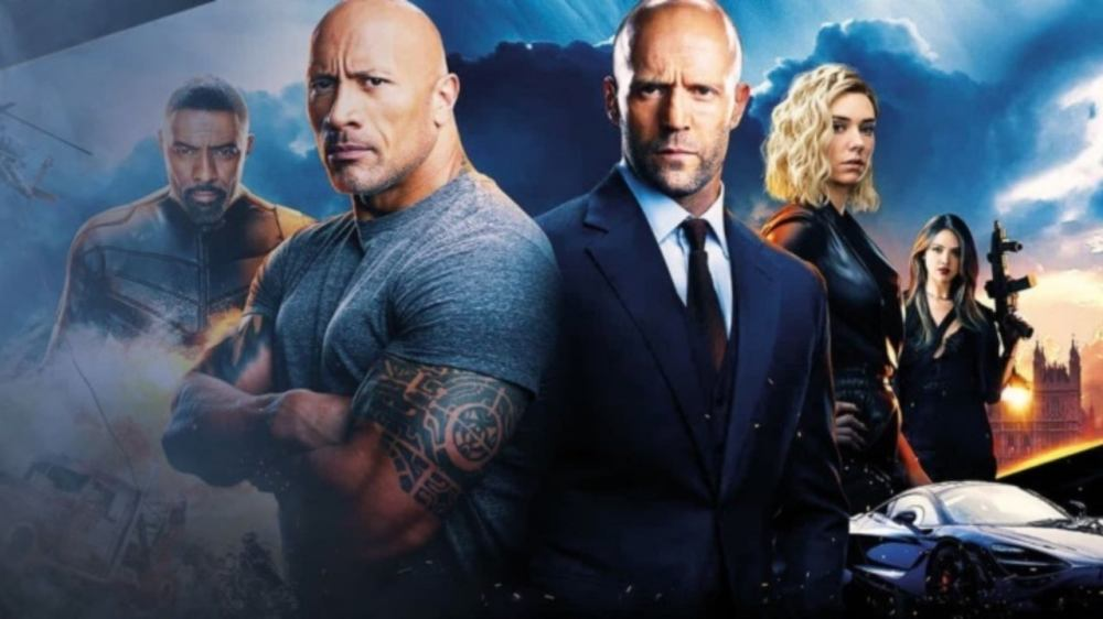 fast-furious-presents-hobbs-shaw-1181544-1280x0