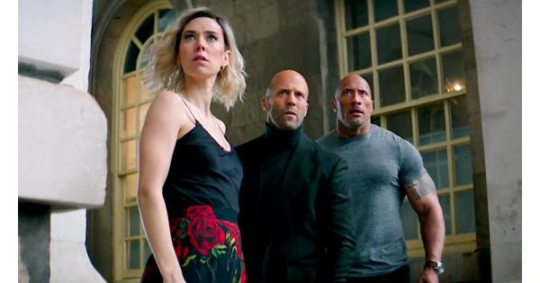 hobbsshaw-movie-screenshot-1