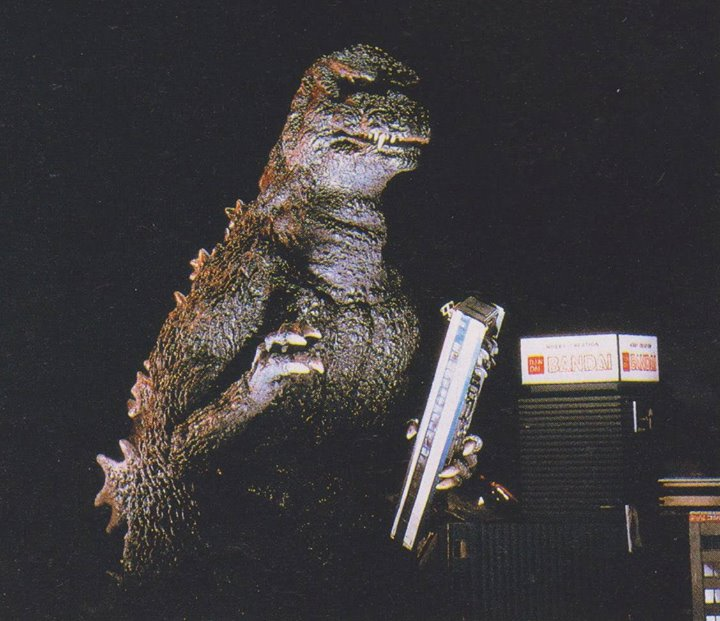 84Gojira_The_Return_of_Godzilla_1984_1985_Holds_A_Train