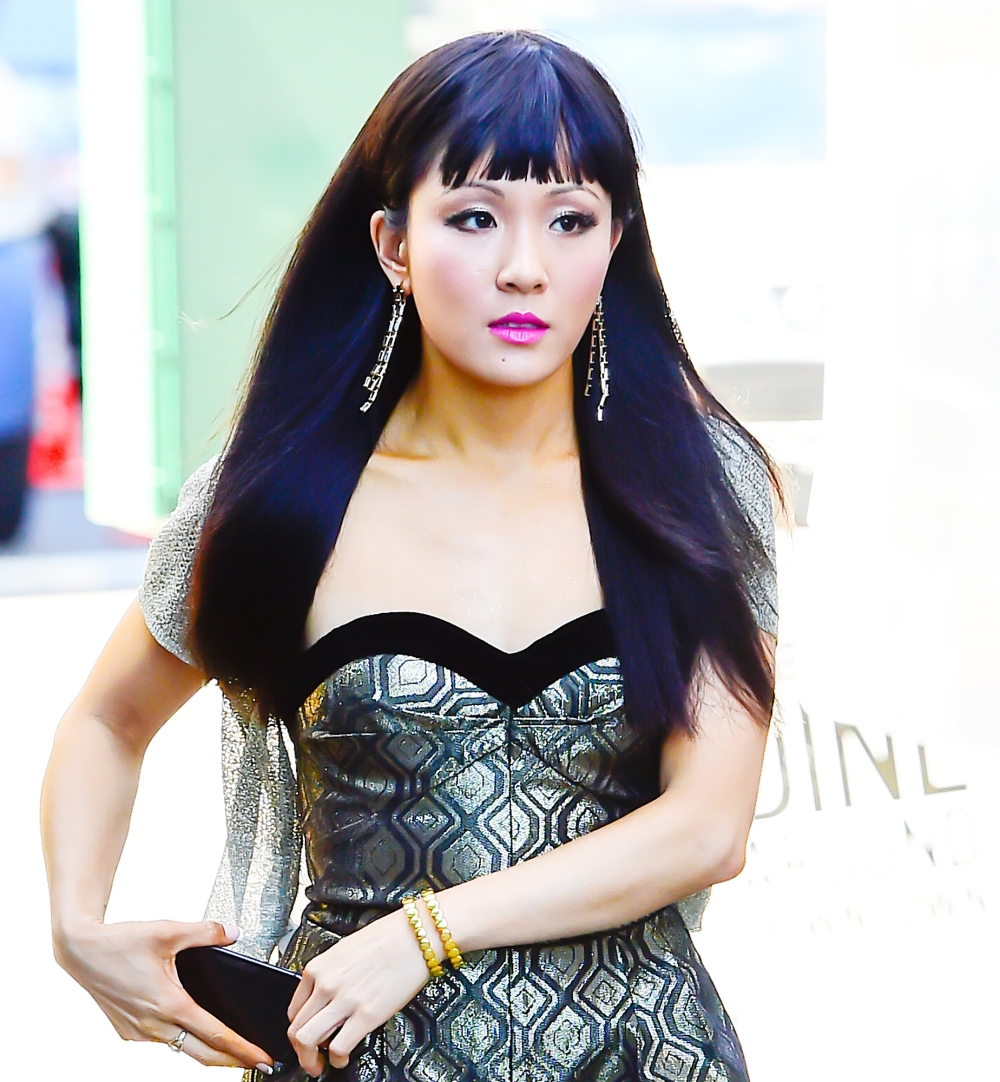Constance-Wu-Slams-Report-Diva