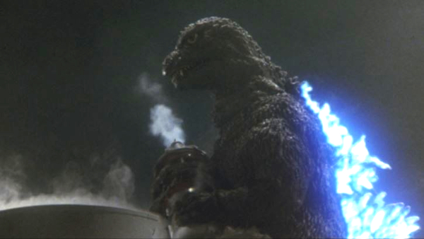 godzilla-1984-eating-nuclear-reactor-review