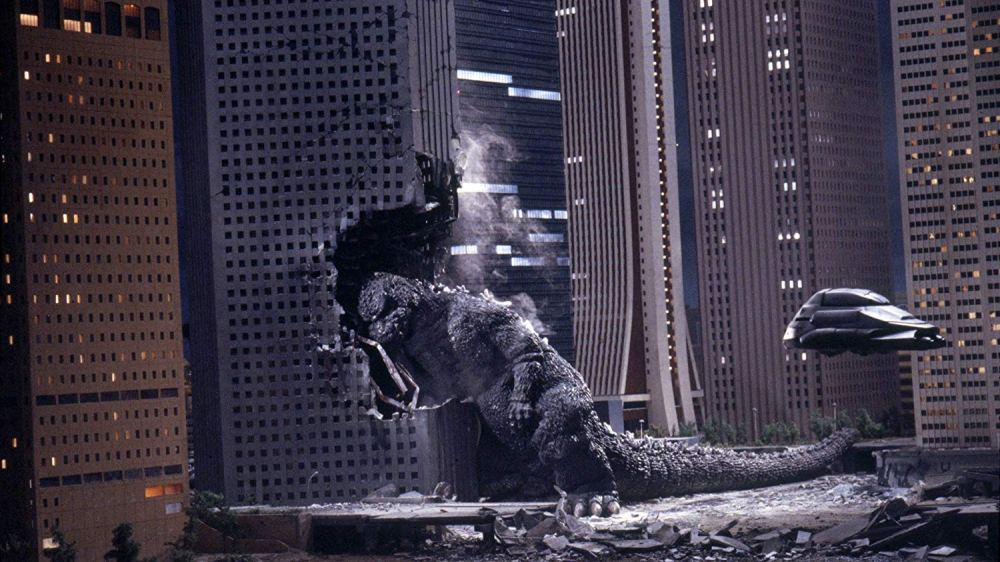 Godzilla-1985-1984-5