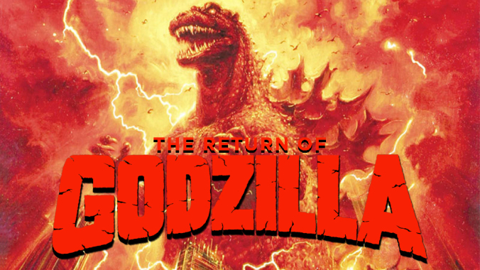 returnofgodzillareview