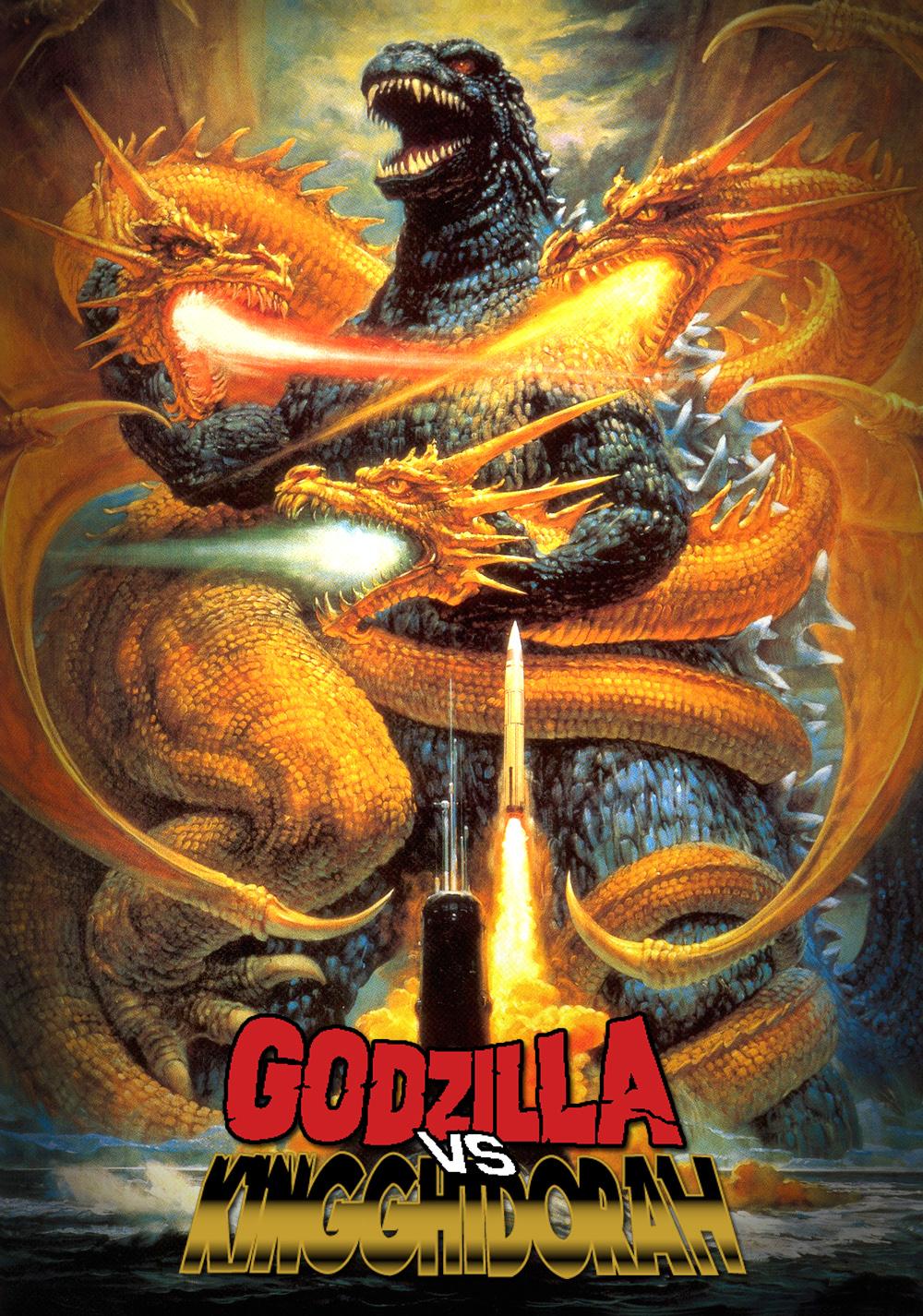 godzilla-vs-king-ghidorah