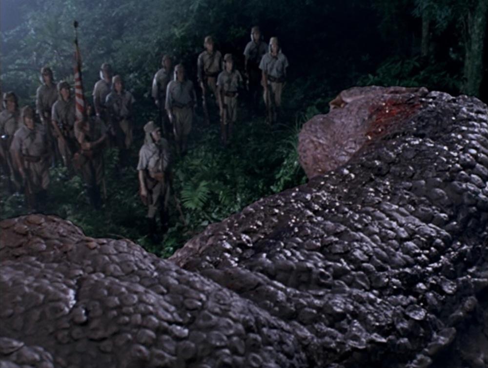 Godzilla-vs.-King-Ghidorah-2
