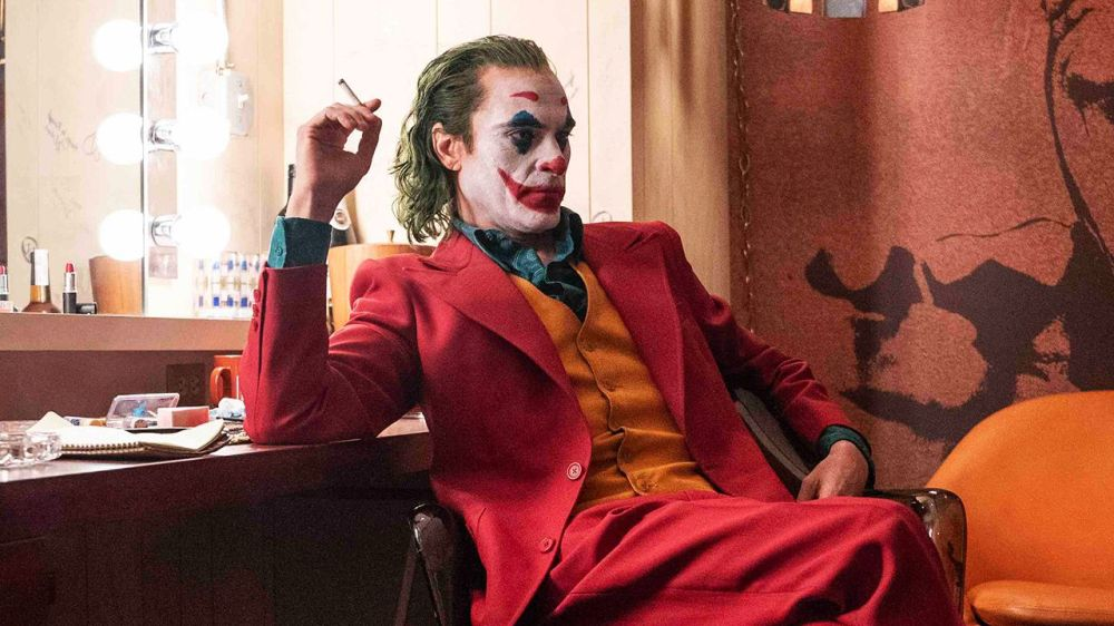 JOKER_MOVIE_REVIEW