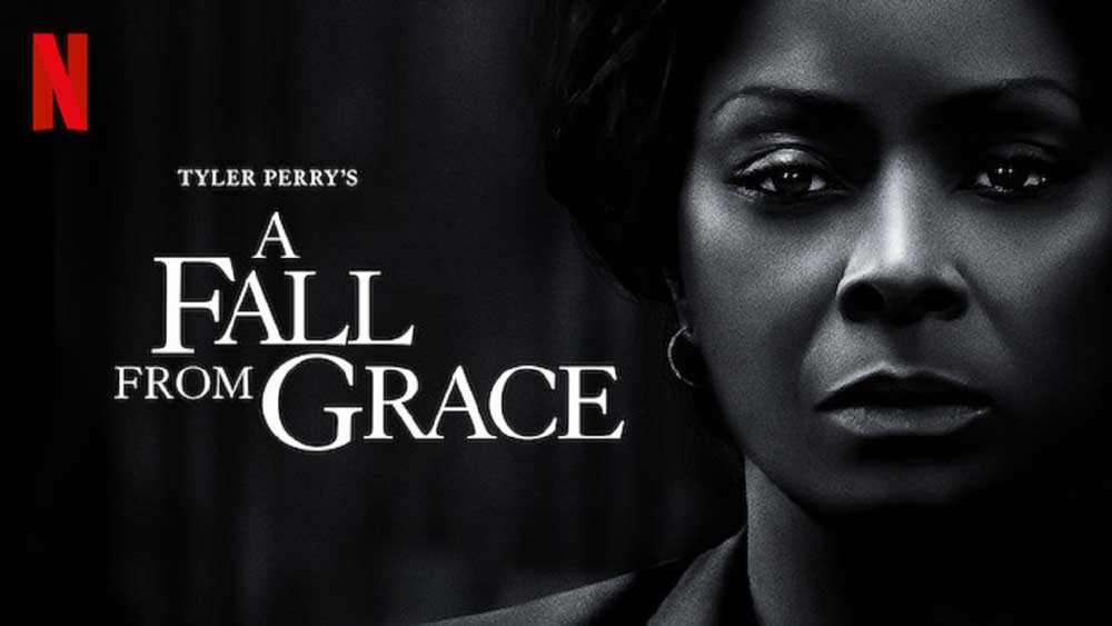 tyler-perry-a-fall-from-grace-review_netflix