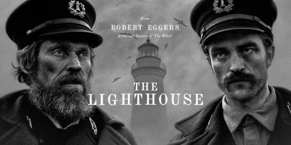 the-lighthouse-2019-banner