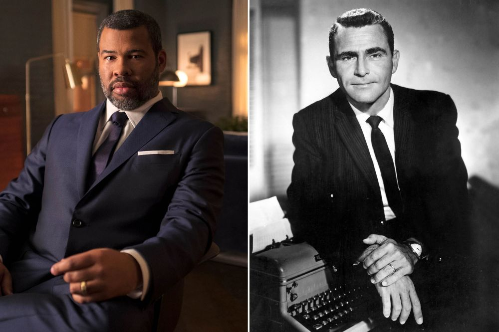 twilight-zone-jordan-peele-rod-serling-duo-1a